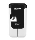 _0000_Brother P-Touch PT-P700 kvisko