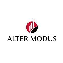 _0002_alter_modus