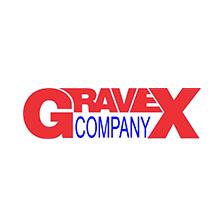 _0011_gravex