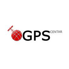 _0012_gpscentar