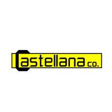_0014_castellana