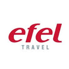 _0015_efel travel