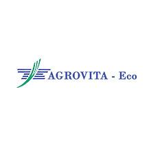 _0022_agrovita