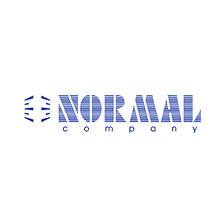 _0023_logo_normal2