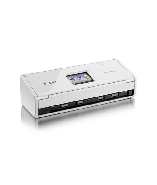 _0000_ADS-1600W skener kvisko