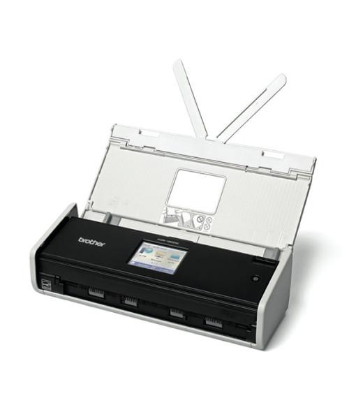 _0004_ADS-1600W skener kvisko