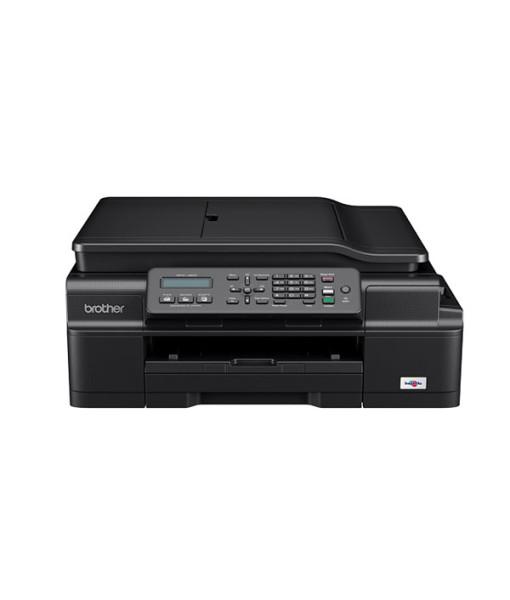 _0001_brother DCP-T700W printer kvisko
