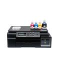 _0002_Brother DCP-T300 printer kvisko