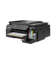 _0002_brother DCP-T700W printer kvisko