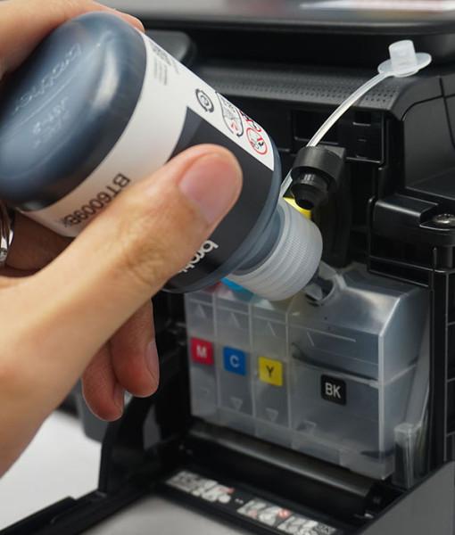 _0004_Brother DCP-T300 printer kvisko