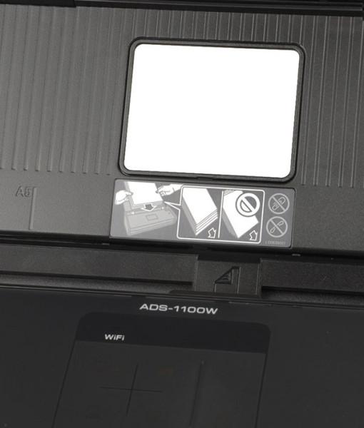 _0000_Brother ads-1100w kvisko skener