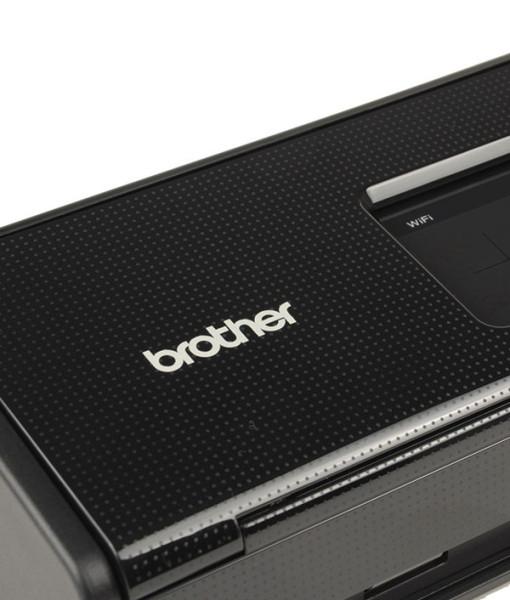 _0005_Brother ads-1100w kvisko skener