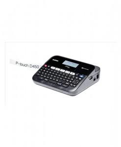 _0002_PTOUCH_PT-D450 Kvisko printer