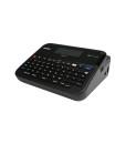 _0002_Brother P-Touch D600VP Kvisko printer Podgorica Crna Gora