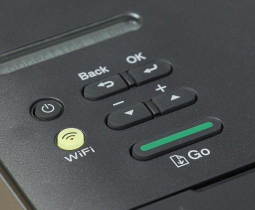 laser-printers-brother-hl-l2340dw-lowres-3555