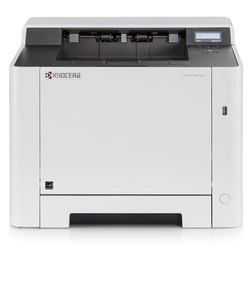 Kyocera-P5021cdn-Front-Large