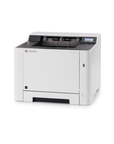 kyocera-ecosys-p5026cdn-laser-color