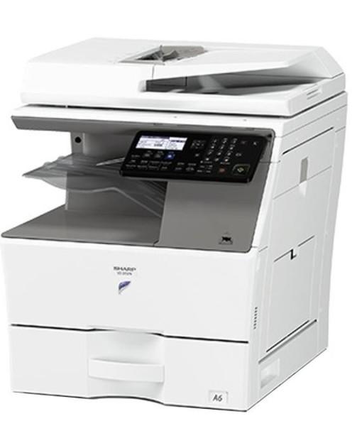 Sharp_MX-B350W_MX-B450W_1_1200x1200