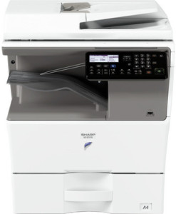 img-p--mx-b350w-front-380