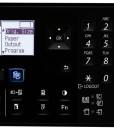 img-p--mx-b350w-sym-withfax-panel-up-380