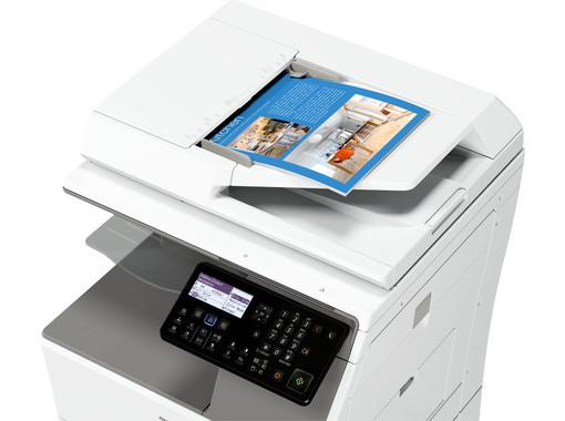img-p--mx-b350w-sym-withfax-scanning-380