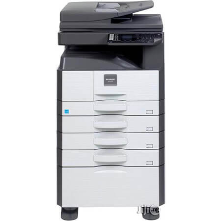 SHARP-AR-6020-Multifunction-Copier-1