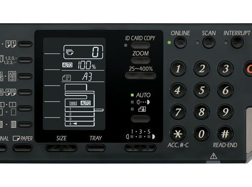 img-p-ar-6023dv-ar-6023nv-ar-6031nv-panel-380