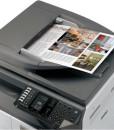 img-p-ar-6023dv-ar-6023nv-ar-6031nv-scanning1-380