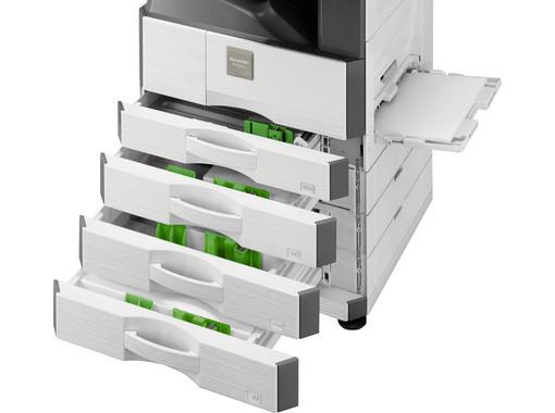 img-p-ar-6023nv-paper-capacity-380