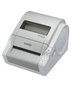 TD4000_left
