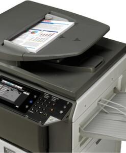 img-p--mx-m356nv-316nv-266nv-scanning-380